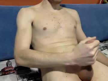 pperry14 record private sex video from Chaturbate.com