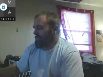 thumper_ss record private sex video from Chaturbate