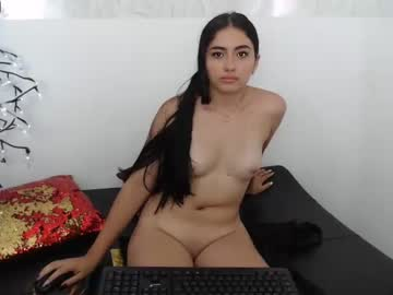 _hanna_sexy18