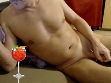 cocktail_911 record public show from Chaturbate.com