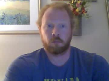 jjrred10271027 record cam show from Chaturbate