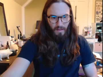 _ender record private show from Chaturbate.com