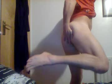 dirtyfun12345 video from Chaturbate