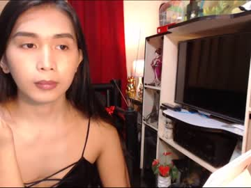 angelsweetlover69 record premium show video from Chaturbate