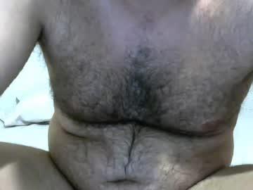 spain_boy3 record webcam video