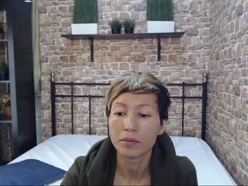 shinedoloresbb webcam video from Chaturbate.com
