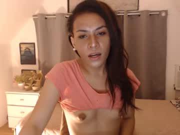 just4funtricxa record private sex video