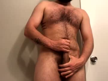 chuchu69420 private show from Chaturbate