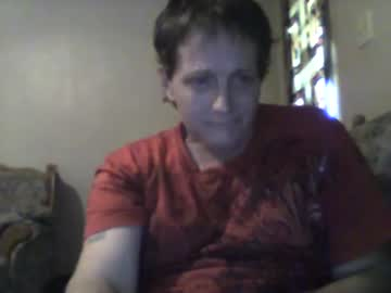 spider19752020 chaturbate webcam show