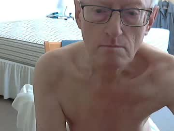 65and6inches public webcam