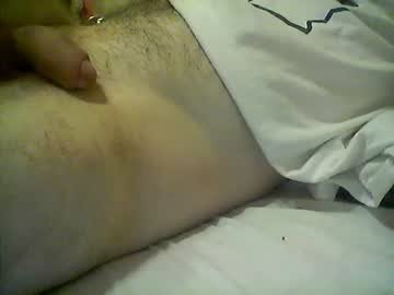 alah22 record public show video from Chaturbate.com