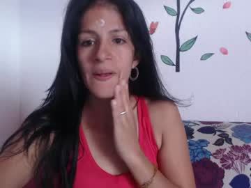mom_perfect4u record public webcam from Chaturbate