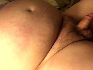texwatcher record private from Chaturbate