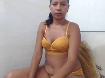 angiehot20 record private sex show from Chaturbate