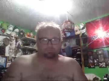 bitchpiggy chaturbate webcam video