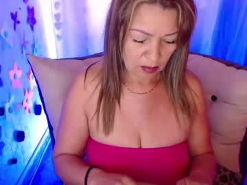 mariansweet public show from Chaturbate