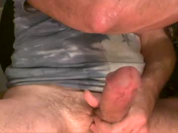 cheddarman blowjob show from Chaturbate
