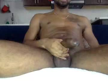 phillyabc public show video from Chaturbate