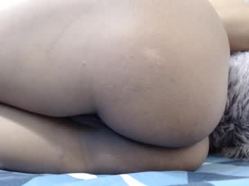 sophie_rogers_ video with toys from Chaturbate.com