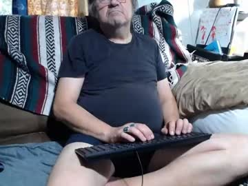 pacifictopping record public show from Chaturbate.com