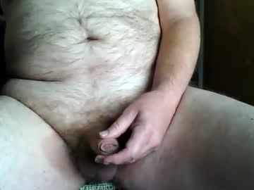 rovingi webcam show from Chaturbate