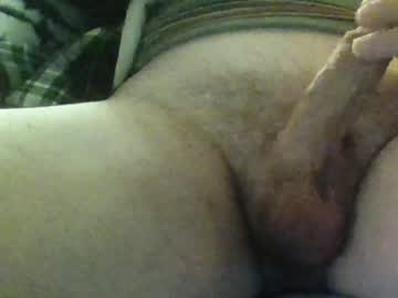 chepson2019 show with cum from Chaturbate