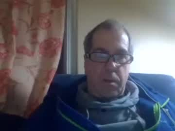 strokincockhard public webcam