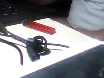 hispanogato blowjob video from Chaturbate.com