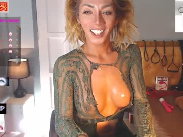 _miss_isabel_ chaturbate cam video