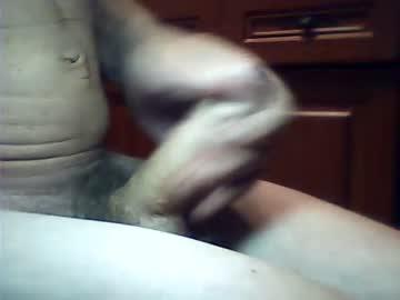 abbyscake chaturbate video with dildo