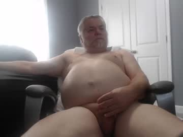 bigmustang_al video with dildo from Chaturbate