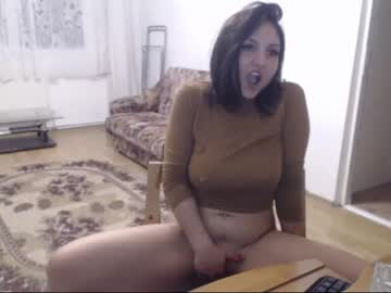sweetlips95 chaturbate public