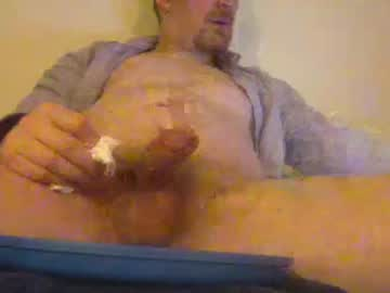 bobbybonton record private from Chaturbate