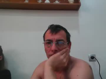 sexpaar1611 record video with toys from Chaturbate