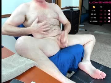 poundingpud420 private webcam