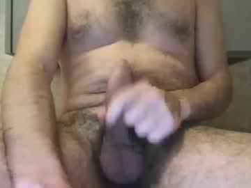 0adulto record public webcam from Chaturbate