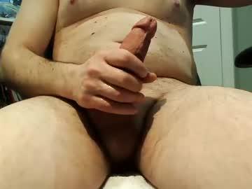 shutterbug989 chaturbate video with dildo