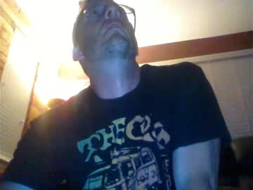 toddneedsdaddy public show from Chaturbate