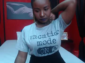 katherine_sx record public show video from Chaturbate.com