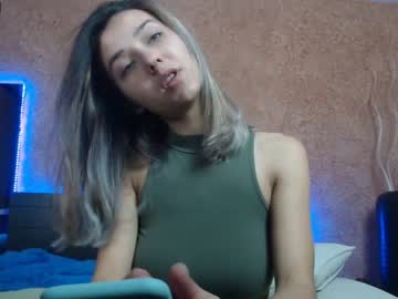 lucypage private sex video from Chaturbate