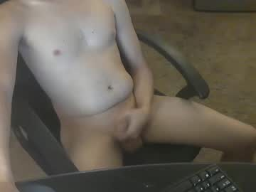 weasel1867846 private show video