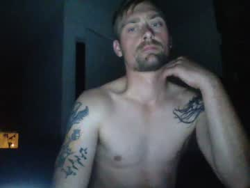 08dexter04 video from Chaturbate.com