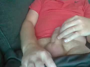 jerry81983 chaturbate private webcam
