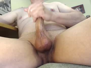 swallowme1 show with toys from Chaturbate
