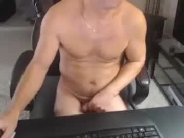 coolsrac record video with toys from Chaturbate
