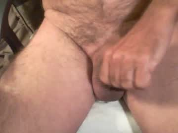 floridaguy5002 private sex video from Chaturbate