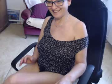 dalma5 record cam video from Chaturbate