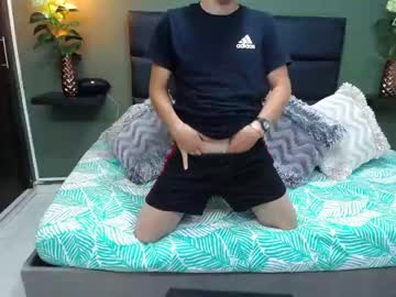 ethan_millers blowjob video