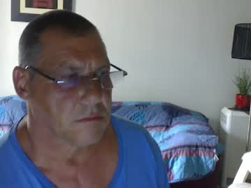 gaetanleo private webcam