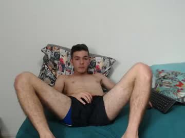 harry_smith1 record video with dildo from Chaturbate